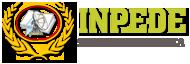 Inpede - Instituto Peruano de Desarrollo Empresarial